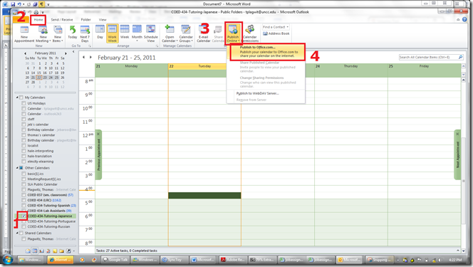 exchange-outlook-calendar-public-folder-office.com