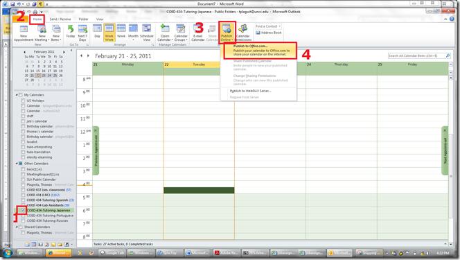 exchange-outlook-calendar-public-folder-office.com