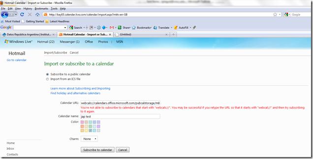 exchange-outlook-calendar-public-folder-office-live@edu-subscribe-webcals