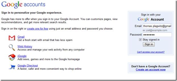googleapps-login
