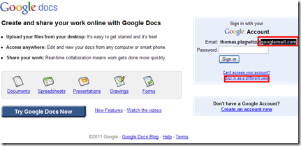googleapps-signup-isngin-as-different-marked1