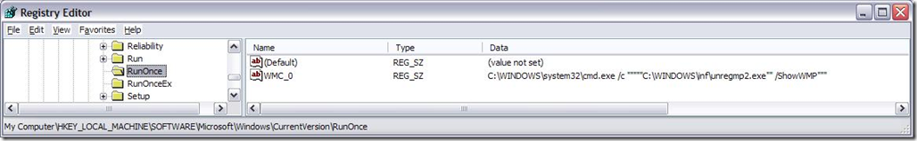 registry-runonce-example