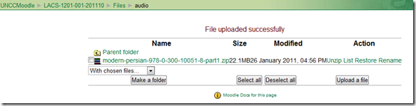 moodle-upload-zip-files