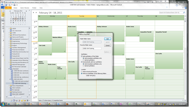 outlook-exchange-public-folders-calendars-add-as-favorite