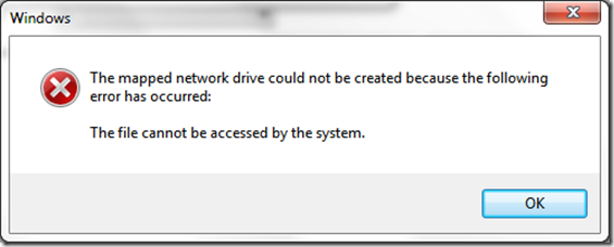 skydrive-mapping-wireless-error1