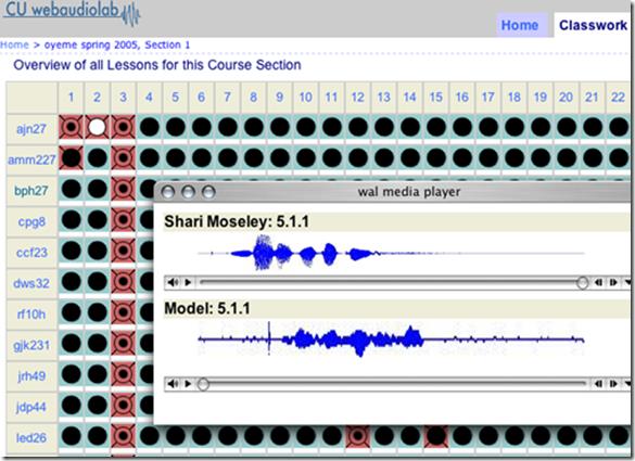 web-audio-lab-grading-interface-FIG025_print1