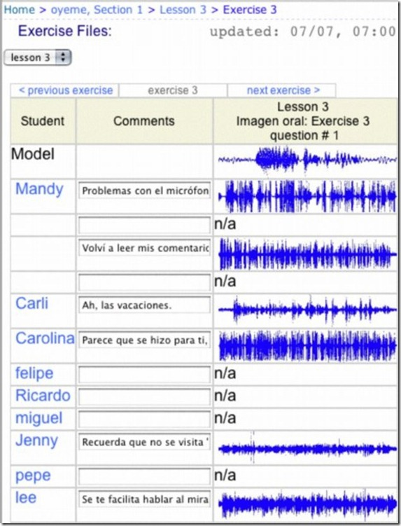 web-audio-lab-grading-interface2