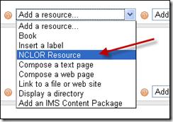 add_a_resource_link