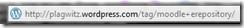 address-bar-multi-tag-search