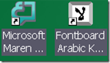 arabic-maren-fontboard