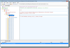 expression-project-xml-notepad