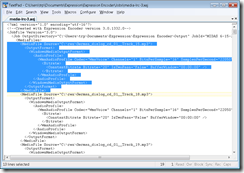 expression-project-xml-textpad