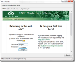 office_moodle_login