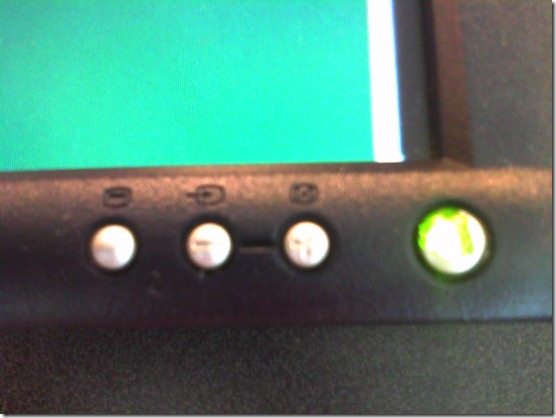 presenter-monitor-buttons