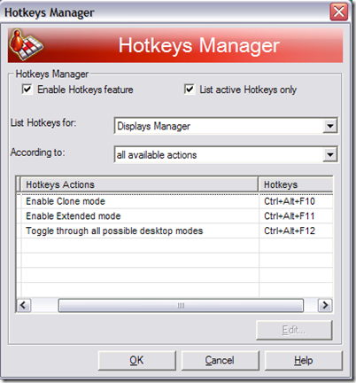 reception-screens-hotkeys