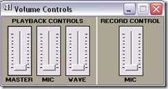 virtuoso-mixer