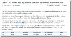 excel-web-app-gotcha-public-folder3
