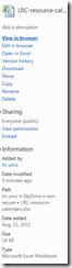 excel-web-app-gotcha-public-folder4-file-details