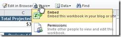 excel-web-app-menu-embed
