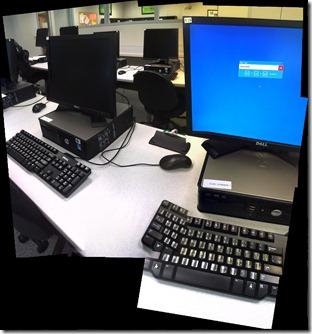 lrc-arabic-keyboards