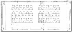 lrc-layout-map-main (1000x442)
