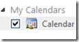 my-calendar-icon