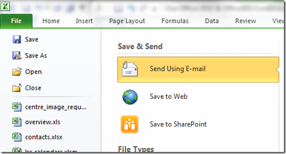 office2010-file-save&save-to-web