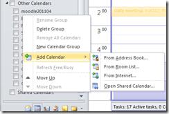 outlook-mycalendars-shared-calendars-open