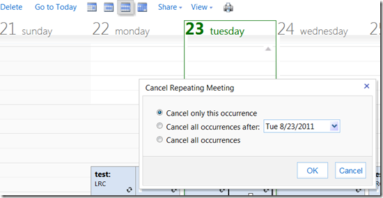 owa-cancel-calendar-meeting-delete-series