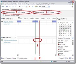 owa-meeting-request-scheduling-assistant-start-end