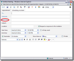 owa-window-new-meeting-request-resources-marked