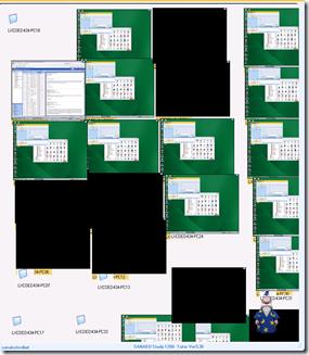 sanako1200-screen-control-lrc