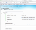 skydrive-setting-folder-permissions-public-cannot-give-edit-access-beyond-friends