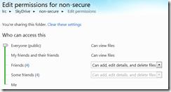 uncc-lrc-non-secure-permissions