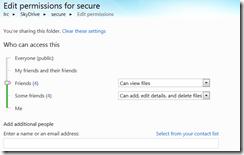 uncc-lrc-secure-permissions