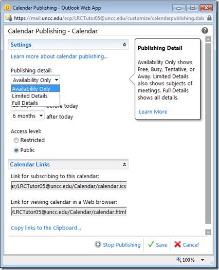 calendar-publish-permissions