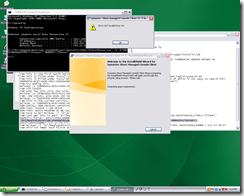 ghost-client-update-fails-outside-domain-since-no-h-drive