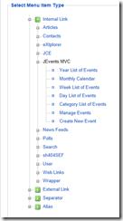 joomla-menu-editor