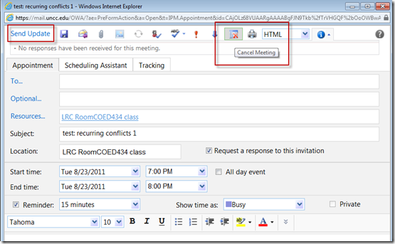 owa-cancel-calendar-meeting-occurance-open-ribbon-cancel