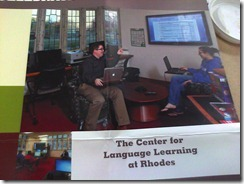 rhodes-college-small-group-screen-sharing-CIMG2049