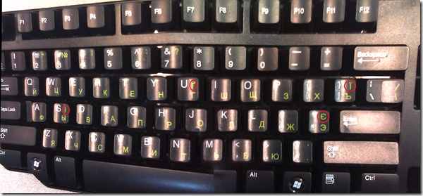 russian-keyboard-stickers-ukrainian