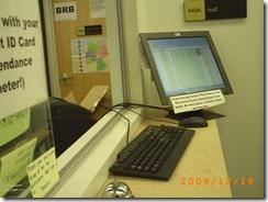 sample-language-center-walkup-counter-PICT0007