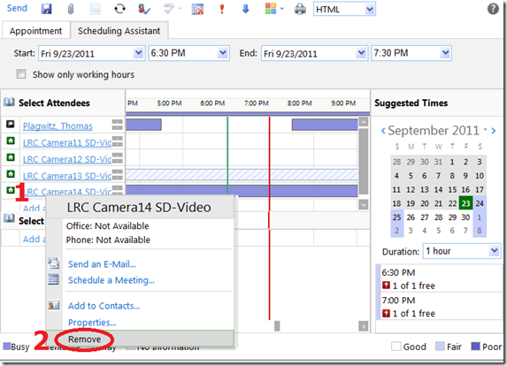 scheduling-assistant-remove-resource