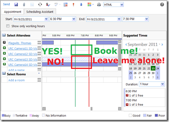 scheduling-assistant-timelines-marked-no-yes