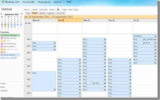 student-internet-calendar-in-windows-live-works_thumb[2]