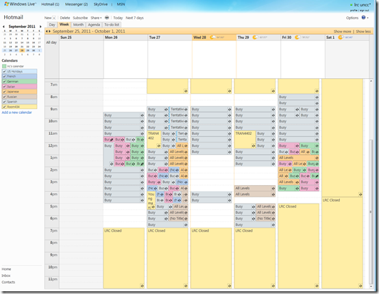 uncc-lrc-calendar-aggregation-with-names