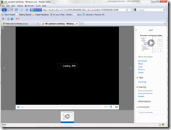 linking-screencasts-silverlight-player