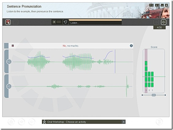 auralog-tellmemore-voicegraph