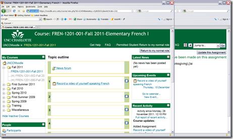 french vance 1