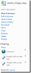 skydrive-new-sharing-20111129b
